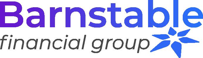 Design 1 - Vonk Digital Mortgage Website